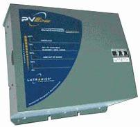 Good Inverter Generator