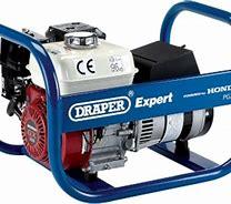 best Generator tips