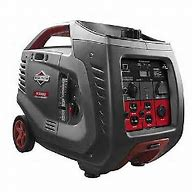 Guide For Buying The Dual Fuel Generator