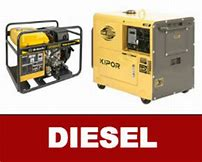 Best Portable Diesel Generators