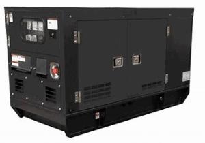 Diesel Generators Guide