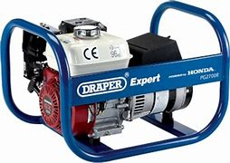 The Ultimate Guide To Pto Generator Bleu Drapper