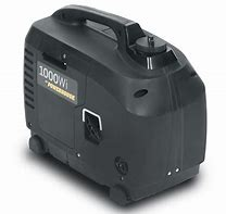 All About Powerhouse Generators - Clean And Portable Power