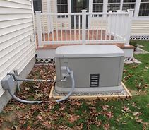 The Best Whole House Generator Reviews