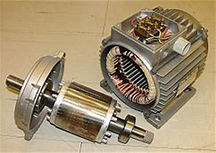 Diesel Generator Problems And Solutions