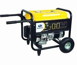 Portable Generator Tips