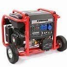 Generators Reviews Guide