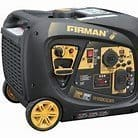 Firman Generators small