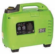 Where To Get Best Generators