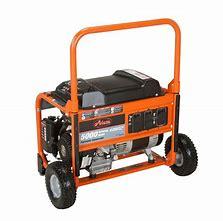 Where To Get Best Inexpensive Generators