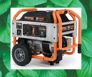 How long can you run a generator continuously? - Generators Zone