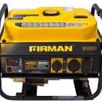 4550/3650 Watt