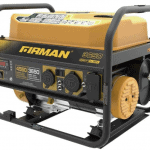 Firman_P03606_4550_3650_Watt_120_240V_Recoil_Start_Gas_Portable_Generator