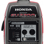 G:\Pictures From Disk\Generators\Tables\Honda companion\Honda_EU2200IC_2200-Watt_Companion_Super_Quiet_Portable_Inverter_Generator.png