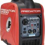 Predator 62523