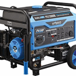 Pulsar_12,000W_Dual_Fuel_Portable_Generator_with_Electric_Start_and_Switch_&_Go_Technology,_CARB_Approved_PG12000B