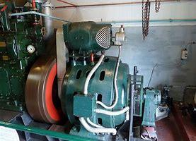Benefits of Brushless Alternator Generator image