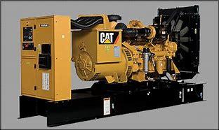 diesel Generators pic