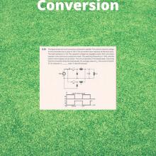 Watts to BTU Conversion