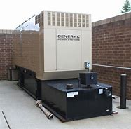 Where are Generac Generators
