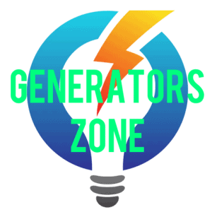 generators zone logo