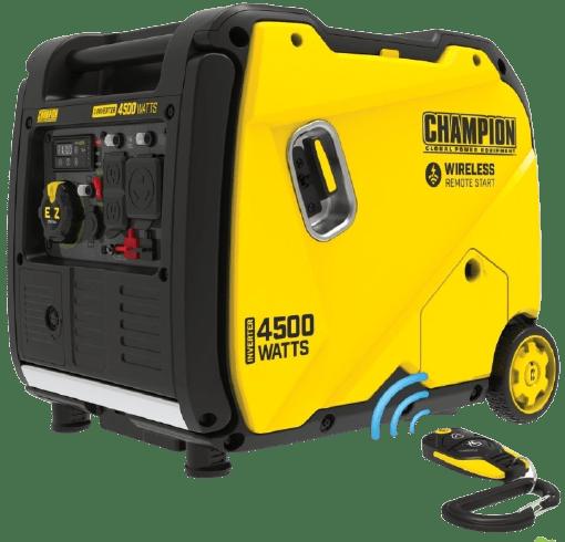 Champion Power Equipment 200988